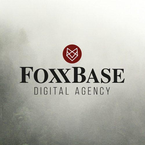 FoxxBase