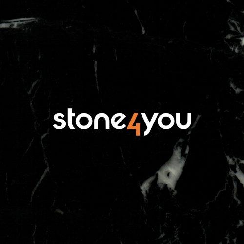 stone4you