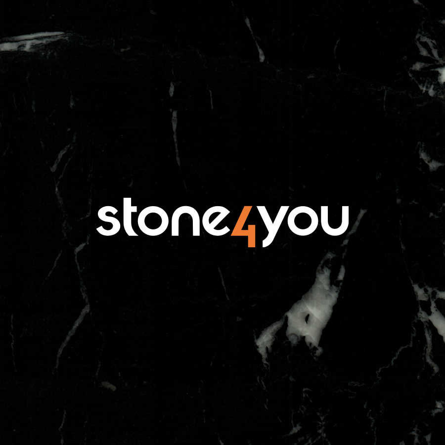 stone4you