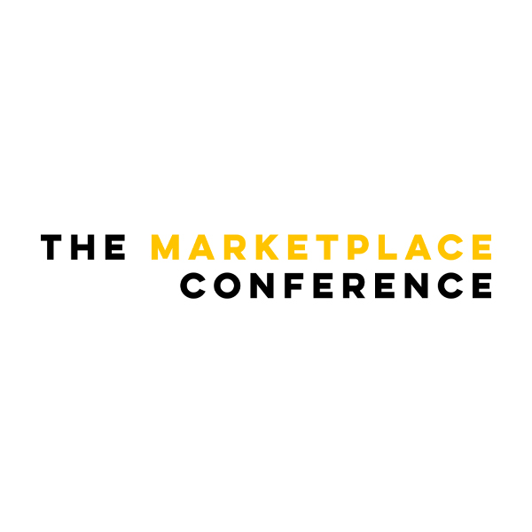 Marketplace Coference San Francisco 2019